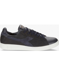 Diadora tênis game low premium